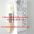Borba Hd-Illuminating Eye Specialist Plasma Diamond Bright Light Duo Wand Serum Anti-Wrinkle Cream
