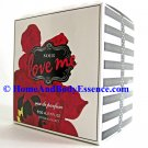 Victoria's Secret Love Me Noir Perfume Eau de Parfum 1.7 oz Sexy Little Things Fragrance Edp Spray