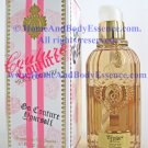 Couture Couture Shower Gel Juicy Couture 6.7 fl oz Body Wash Perfume Fragrance Perfumed Scented