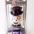 Yankee Candle Witches' Brew Electric Home Fragrance Unit Plug In Boney Bunch Halloween Lights Up