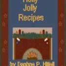 Holly Jolly Recipes