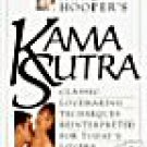 Kama Sutra Classic Lovemaking Techniques With Photos