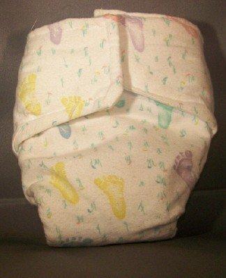Baby Prints AIO