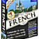 Learn to Speak French Ebook