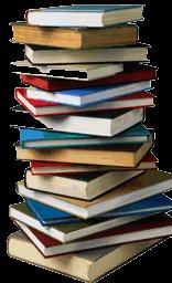 Homeschool eBook Store Package