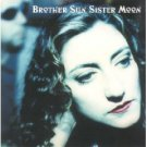 brother sun sister moon - the great game CD 1997 restless group hakatak used mint