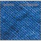 kluster - klopfzeichen CD 1996 hypnotic used mint
