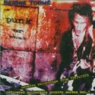 bernie torme - punk or what CD 2-discs 1998 retrowrek used mint