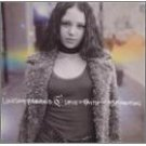 lindsay pagano - love&faith&inspiration CD 2001 warner used