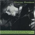 sharon shannon - sharon shannon CD 1991 philo 14 tracks used mint barcode punched