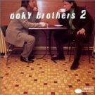 doky brothers - doky brothers 2 CD EMI blue note used mint