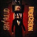 shai hulud - indecision CD ep 1998 crisis 7 tracks used very good