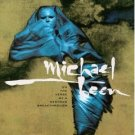 michael been - on the verge of a nervous breakthrough CD 1994 warner qwest used mint