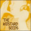 mustard seeds - mustard seeds CD 1996 huttmman used mint