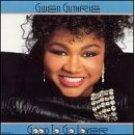gwen guthrie - good to go lover CD 1986 polygram used mint