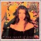 matraca berg - the speed of grace CD 1993 RCA used mint