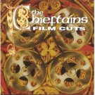 the chieftains - film cuts CD 1996 RCA used mint