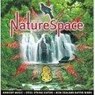 NatureSpace - sambodhi prem CD 2000 global suitcase used mint