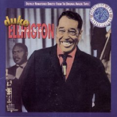 duke ellington - indigos CD 1989 columbia used mint