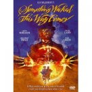 something wicked this way comes DVD 1999 anchor bay used mint