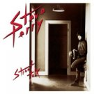 steve perry - street talk CD 1984 1996 sony used mint