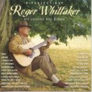 roger whittaker - a perfect day CD 1996 RCA BMG Direct new