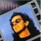 bernard oattes - frame by frame CD 1992 sin-drome used mint