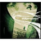 edgewater - south of sideways CD 2004 wind-up 12 tracks used mint