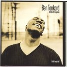 ben tankard - Git Yo Prayze On CD 1997 verity used mint