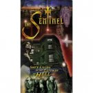 sentinel - Cristina Raines Ava Gardner Chris Sarandon John Carradine VHS 1999 goodtimes mint