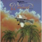 ric swanson & urban surrender - windsock CD 1987 american gramaphone used mint