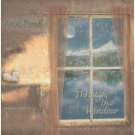 ann reed - through the window CD 2000 turtlecub used mint
