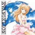 neon genesis evangelion III soundtrack CD 1996 geneon pioneer used mint