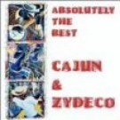 absolutely the best - cajun & zydeco CD 1999 fuel varese sarabande used mint