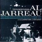 al jarreau - tenderness CD 1994 reprise warner used mint