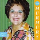 the murmurs - pristine smut CD 1997 MCA used mint