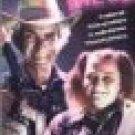motel hell - Rory Calhoun, Paul Linke, Nancy Parsons VHS 1980 UA 1990 MGM 102 min used