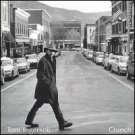 tom ingersoll - crunch CD 2003 treemendous used mint