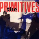 primitives - lovely CD 1988 BMG UK RCA 14 tracks used mint