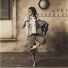 andy rinehart - jason's chord CD 1993 CMP creative music used mint