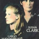 choice - susan clark jennifer warren VHS sterling 97 minutes used mint
