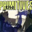 the primitives - lovely 1988 RCA used mint