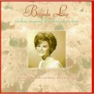 brenda lee - rockin' around the christmas tree CD 1999 MCA used