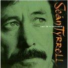sean tyrrell - cry of a dreamer CD 1995 rykodisc hannibal used mint