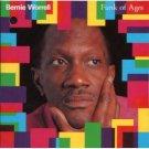 bernie worrell - funk of ages CD 1990 gramavision rhino used mint
