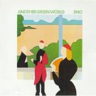 brian eno - another green world CD 1975 1990 EG used mint