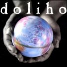doliho - doliho CD 1997 great plains records 11 tracks used mint