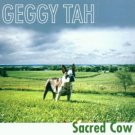 geggy tah - sacred cos CD 1996 warner BMG Direct used mint