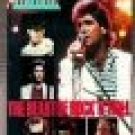 huey lewis and the news - heart of rock 'n' roll VHS 1989 warner used mint