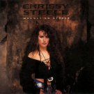 chrissy steele - magnet to steele CD 1991 chrysalis used mint
